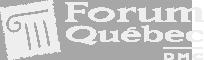 Forum Québec